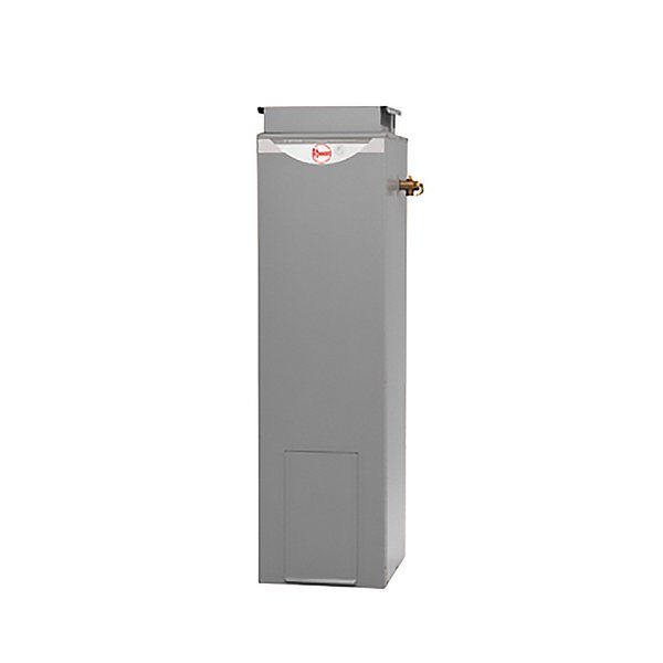 Rheem-4-Star-Gas-135l